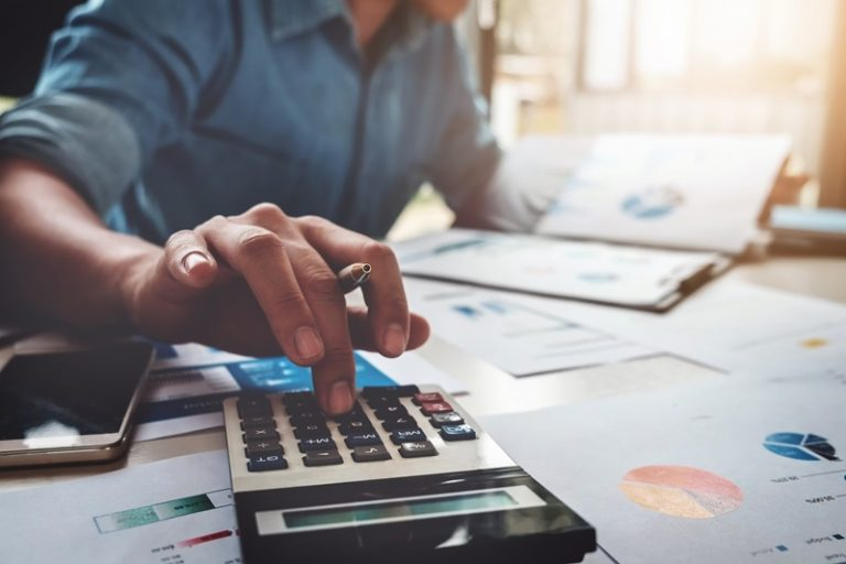 4 coisas que você deve saber para fazer a apuração de investimentos na Lei do Bem