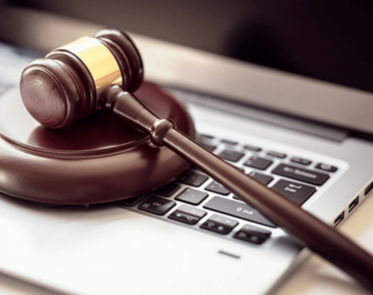 Lei de Informática: tire todas as suas dúvidas