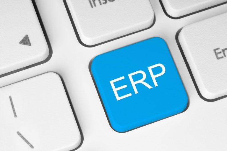 4 fatos que comprovam que toda empresa precisa de um ERP