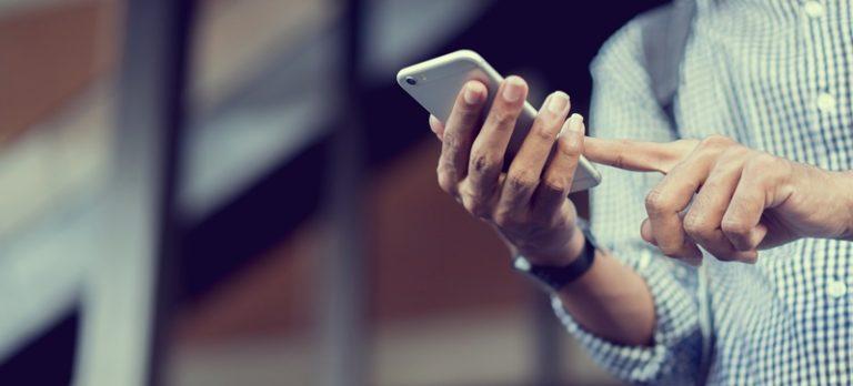 Aplicativo de celular para empresas: tudo que você precisa saber para desenvolver um