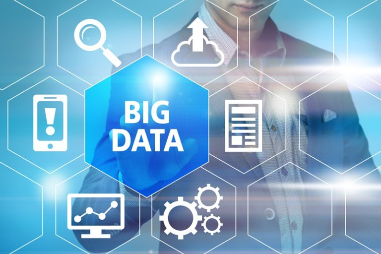 Big Data e seu impacto na indústria 4.0