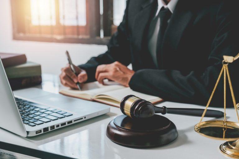 Mudanças no Processo Produtivo Básico (PPB) que altera a Lei de Informática, confira o que pode mudar