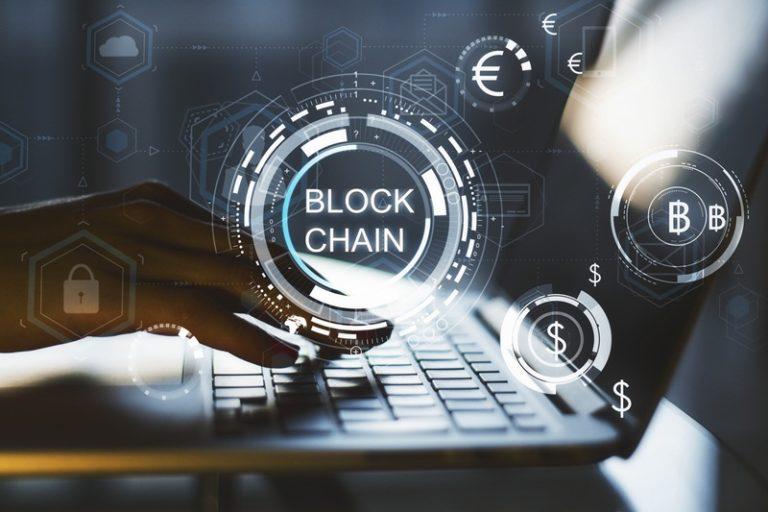 Tudo o que você precisa saber sobre Blockchain