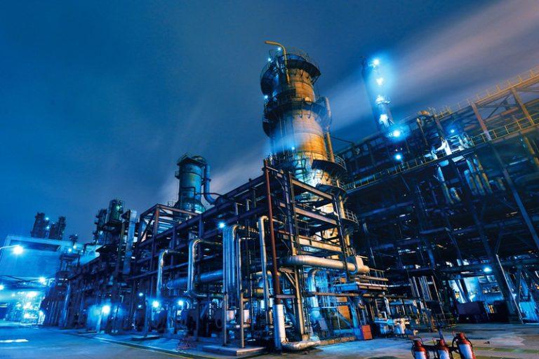 3 soluções para aumentar a eficiência nas operações industriais