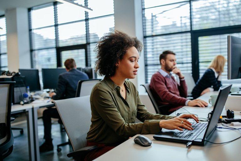 Como a metodologia COBIT pode ajudar a sua empresa?